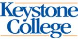 Keystone logo 487 cv