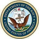 Navylogo cv