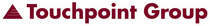 Touchpoint group logo final cv