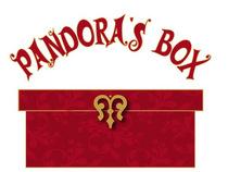 Pandoraboxlogo1 box cv