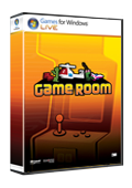 Gameroomboxshotang cv