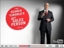 Search cv
