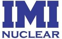 Imi nuclear.bmp cv