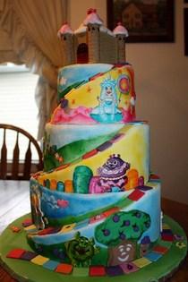 Cake1 edited 1 cv