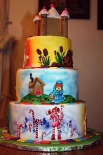 Cake2 edited 1 cv