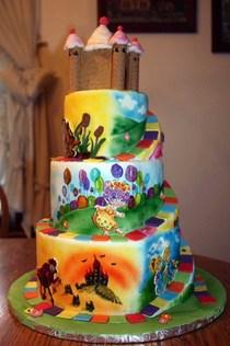 Cake3 edited 1 cv