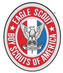 Eaglescout2 cv