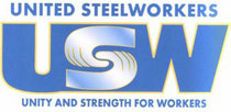 Usw new logo cv