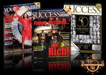 Magazinescovers cv