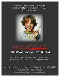 Brentwoodfamilydental cv
