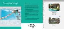 Css brochure page 1 cv