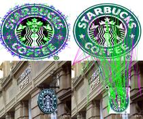 Starbucks2 cv