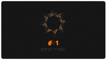 F1 bussines card copy cv