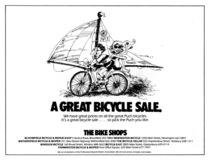 Bike shops %e2%80%a2 a great bike sale cv
