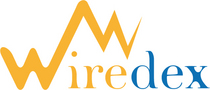 Logo wiredex cv