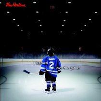 Timbitshockey cv