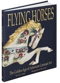 Flying horses1 cv