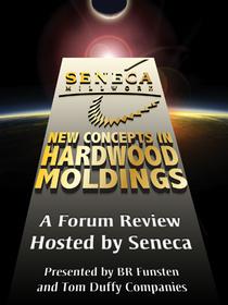 Seneca cv