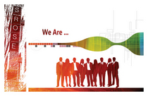 Capabilities brochure 1 cv