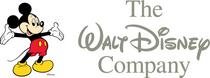 Twdc logo cv