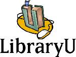 Lur   logo cv