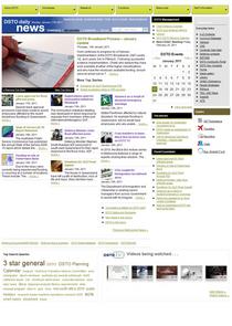 Dailynews jan172011 cv