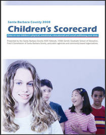 Scorecard cover cv