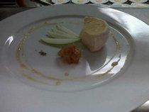 Food3 cv