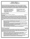 Thumbnail resume cv