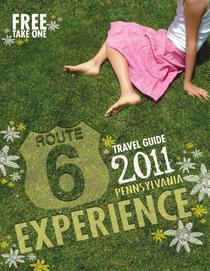 2011 cover cv