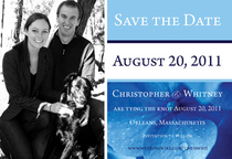 Whitney chris save the date cv