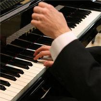 Pianista unisul cv