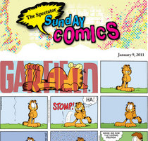 Comics layout 01 09 11 1 cv