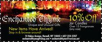 Enchanted thyme   3x2   november 2010 cv