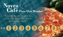 Pizza cc flat4 cv