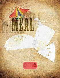 Meal cv