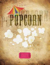 Popcorn cv
