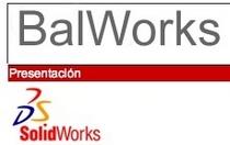 Logo bslworks cv