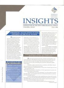 Insights1 001 cv