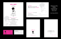 Alicia hawkins stationary cv