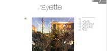 Rayette cv