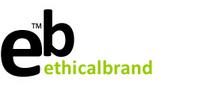 Ethical brand s cv