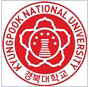 Knu logo cv
