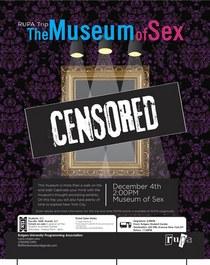 2227 rupa trip sex museum cv