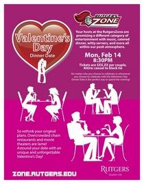 2287 valentine s day cv