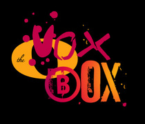 Voxbox2 cv