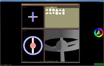 Screenshot empire 15 cv
