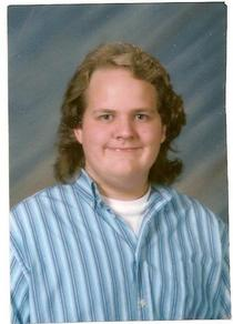 Nick school picture   05 cv