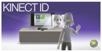 Kinectid facialrecognition cv