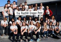 Dragon press staff 10 8 2010 600x420 704756c0b713798a23276339c276fa5c cv